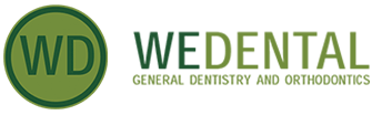My Dental Practice Website